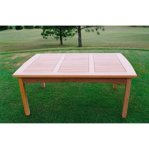 table-for-gibranta-set