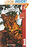 Zambia, 5th