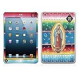 SEVEN THREE R(セブンスリーアール) × Gizmobies(ギズモビーズ) / Mexico MARIA【iPad mini専用Gizmobies】