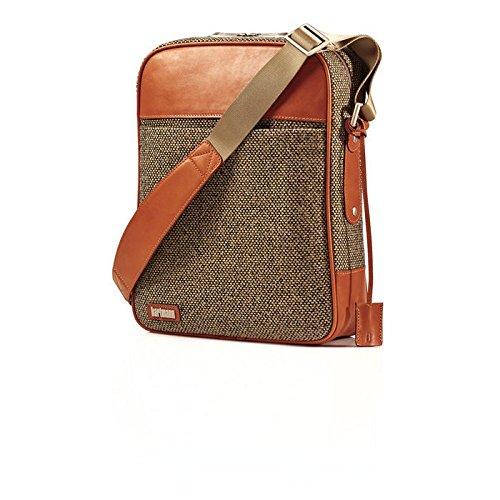 hartmann-luggage-tweed-belting-vertical-cross-body-walnut-tweed-one-size