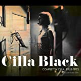 Completely Cilla [1963-1973] [DVD Included]by Cilla Black
