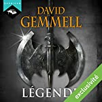 Légende | David Gemmell