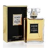 Chanel Coco Eau de Parfum Spray for Women, 3.4 oz