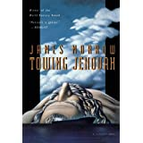 Towing Jehovah (Harvest Book)