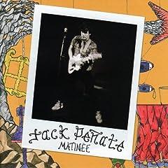 Jack Peñate - Matinée