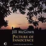 Picture of Innocence: An Inspector Lloyd and Judy Hill Mystery | Jill McGown
