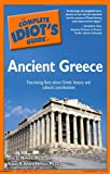 The Complete Idiot's Guide to Ancient Greece