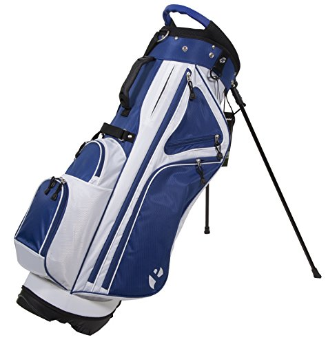 Tour xt teen golf