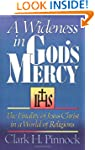 A Wideness In God's Mercy: The Finali...