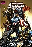 New Avengers - Volume 10