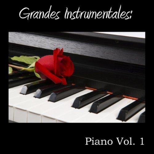 cD grandes exitos instrumental 1 by M.teresa 51qNFjmFCnL