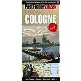 PastFinder ZikZak Cologne (englisch)