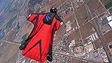 Image de Wingsuits 3D
