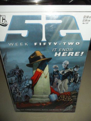 52-week-fifty-two-dc-comics-may-2007