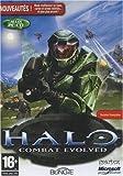 echange, troc Halo : Combat Evolved