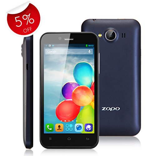 zopo-libero-zp600-negro-unlocked-movil-3g-con-pantalla-de-43-pulgadas-ips-gasses-free-3d-smartphone-
