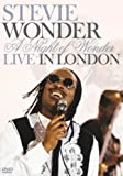 A Night Of Wonder - Live In London