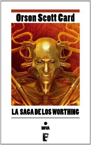 La Saga De Worthing