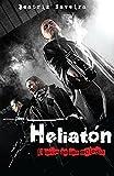 Heliatón