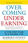 Overcoming Underearning(TM): A Simple...