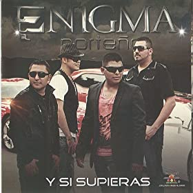 Amazon com el mayito gordo enigma norteno mp3 downloads