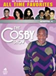 The Cosby Show - Staffel 4 (Digipack,...