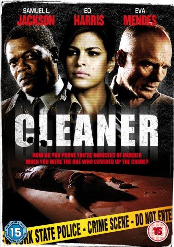 cleaner-dvd