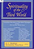 img - for Spirituality of the Third World: A Cry for Life book / textbook / text book