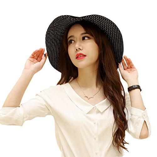 elegante-fashion-anti-uv-proteccion-solar-plegable-grande-ala-a-doble-cara-sol-de-verano-sombrero-tr