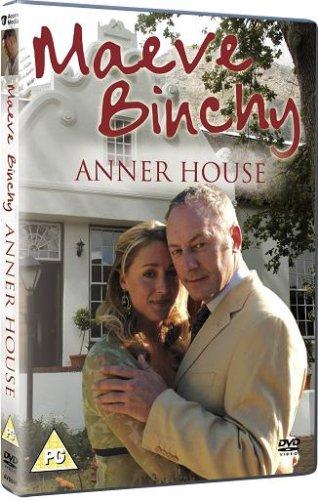 maeve-binchy-the-anner-house-dvd-2008
