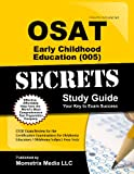 OSAT Early Childhood Education