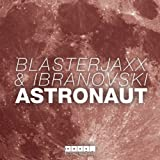 Astronaut (Original Mix)