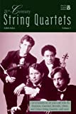 img - for 21st-Century String Quartets, Volume 1 book / textbook / text book