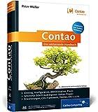 Contao: Das umfassende Handbuch. Inkl. Responsive und mobiles Webdesign (Galileo Computing)