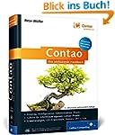 Contao: Das umfassende Handbuch. Inkl...