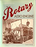 Rotary Aero Engine (0112904521) by Nahum, Andrew