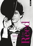 Chansons : L'intégrale Volume 1, 1967-1980