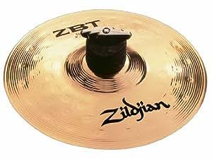 zildjian zbt 8 inch splash cymbal musical instruments. Black Bedroom Furniture Sets. Home Design Ideas