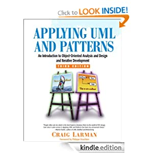 applying uml and patterns 3rd edition pdf at Rapidshare | Kvaz.com
