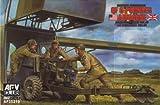 AFV CLUB - Maqueta de tanque (AFV35219)