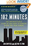 102 Minutes: The Unforgettable Story...