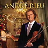 December Lights Andre Rieu