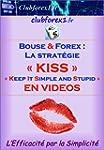 Trading Bourse & Forex - La strat�gie...