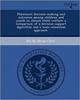 proquest umi dissertation formats