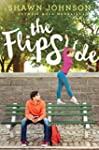 The Flip Side (English Edition)