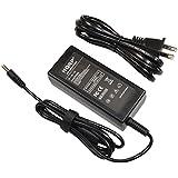 HQRP AC Adapter For HP ScanJet 3000 Pro3000 5530 G4010 G4050 L1956A L1956AR L1957A L1957AR L1980A L1980AR L2723A...