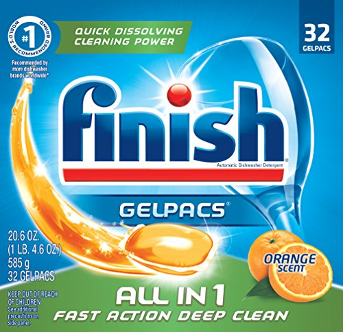finish-all-in-1-powerball-orange-32-tabs-pack-of-8-automatic-dishwasher-detergent-tablets