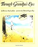 Through Grandpas Eyes (Harper Trophy Book)