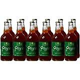 Atlantic Brewery Pilgrim Beer 500 ml (Case of 12)