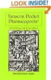 Tarascon Pocket Pharmacopoeia 2014 Deluxe Lab-Coat Edition (Tarascon Pocket Pharmacopoeia: Deluxe Lab-Coat Pocket)